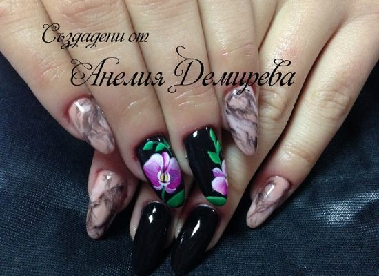 orhideq_namalena (1)